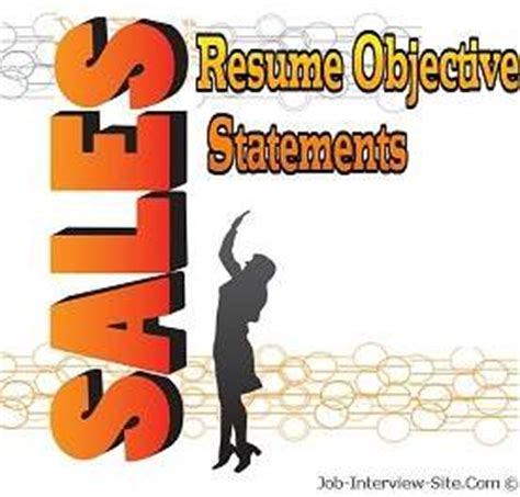 Airline sales executive cover letter